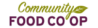 Community Food Coop