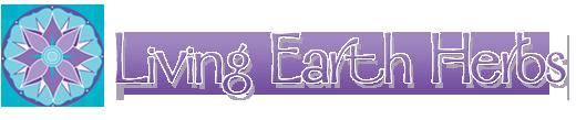 Living Earth Herbs