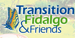 Transition Fidalgo